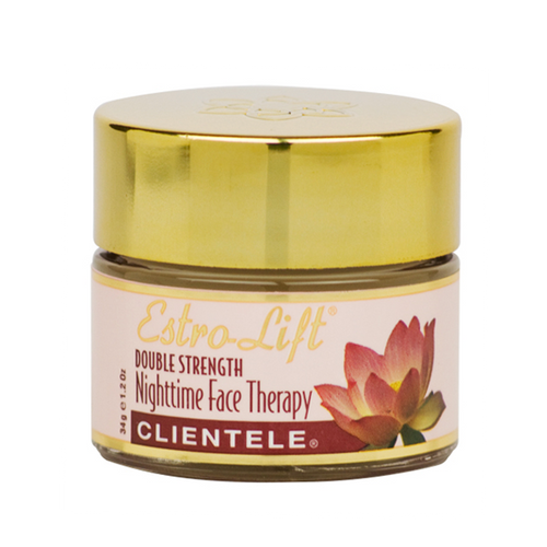 Double Strength Nighttime Face Therapy - 181271