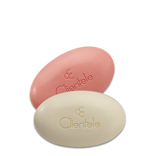 Clientele Gentle Cleansing Bars - 117104