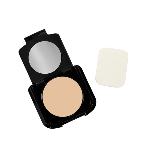 Perfect Coverage Compact - 118450