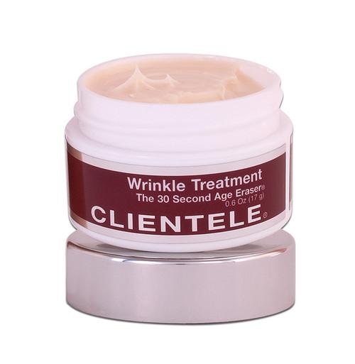 Wrinkle Treatment 0.5 oz