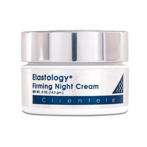Elastology Firming Night Cream - 111231