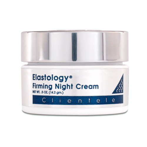 Elastology Firming Night Cream - 111231