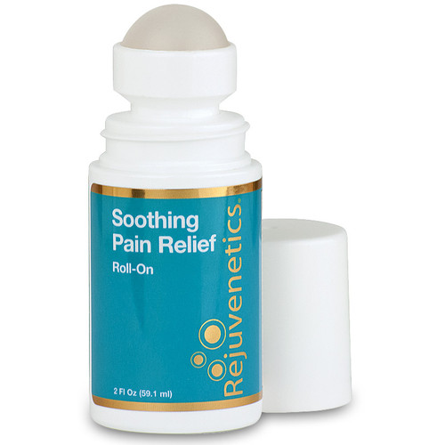 Soothing Pain Relief Roll On™