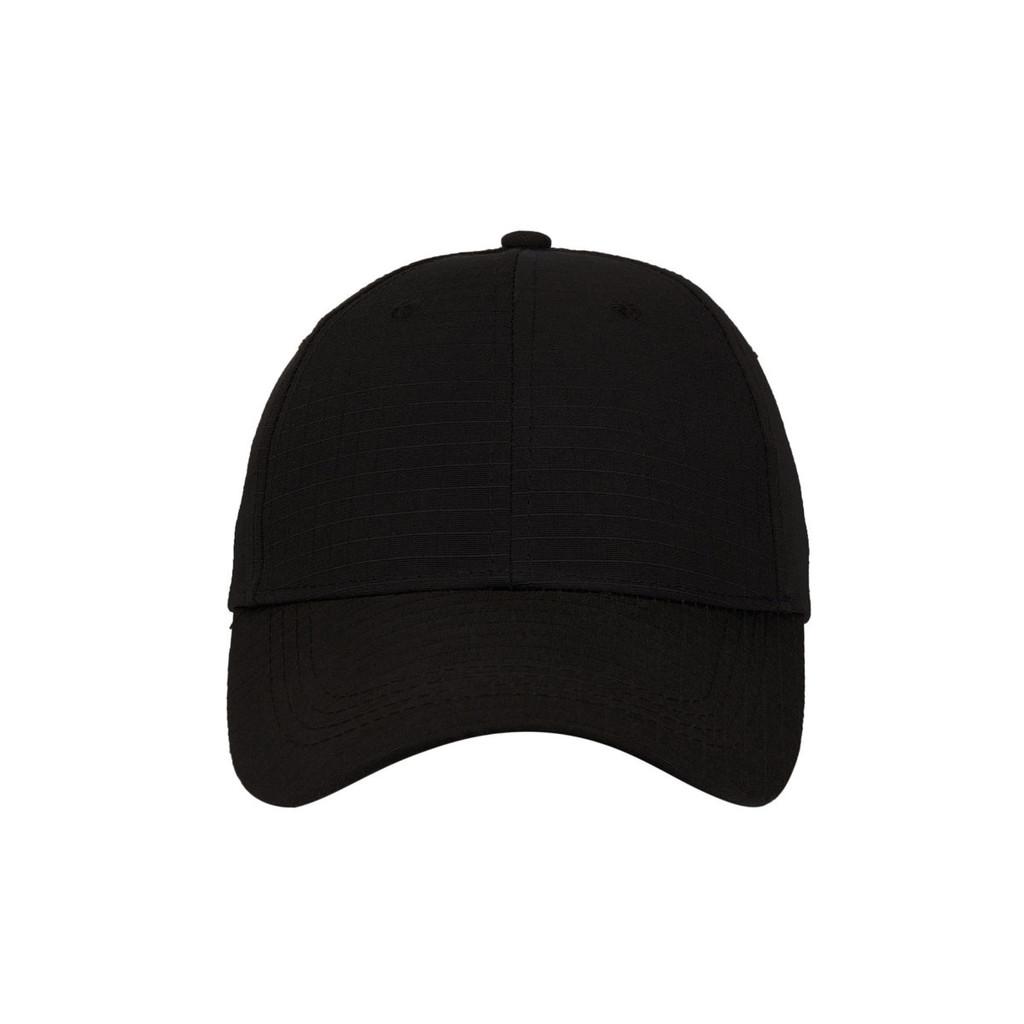 Black Cube Cap