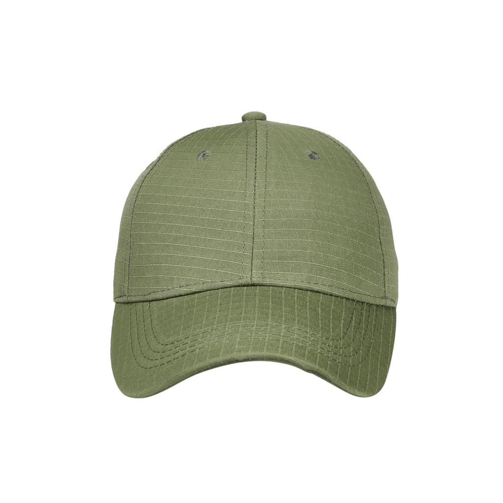 Mint Green Cube Cap