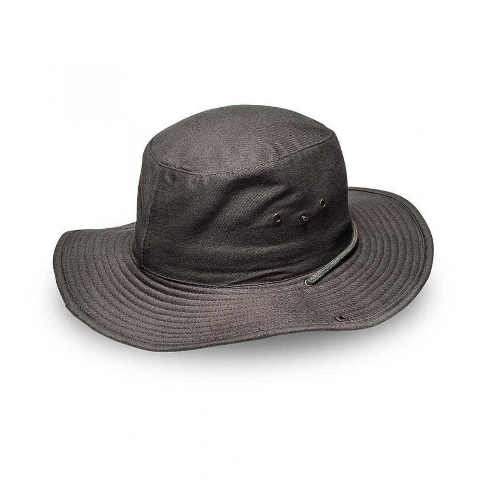 a64f9a465f251d Safari Wide Brim Hat I Wide Brim Hats in various Colours I Mr-Cap ...