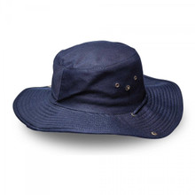 Navy: OUT OF STOCK!!