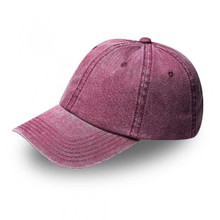 Maroon- OUT OF STOCK!!