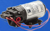 aq12 pump for multi-sprayers tc, m1