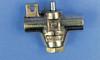 v2p valve