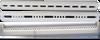 Greenglide hole, slot or hybrid fits CMP Greenhorn 14 inch