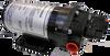 Hydro-force 5800 Series Pump, 120 Psi, 115v