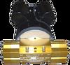 Pump-tec #207v Pump - 500psi