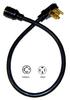 G-unit 4-wire Range Adaptor