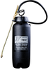 TWBS 3 Gallon Pump Sprayer