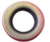 Oil Seal Hi Speed Rx-2o Shaft - Top