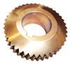 Gear Ls Rx-20 - Brass