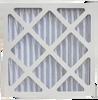 Paper Filter for LGR 2000