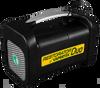 Vaportek Restorator Duo - Machine Only, No Cartridge
