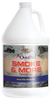 Smoke & More Original Heavy Duty-Deodorizer