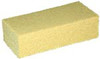 Dry Cleaning Sponge - 6""