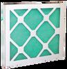 HI-FLO MERV-8 Filters for Evolution / Revolution Dehumidifiers