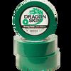 Dragon Skin Premium Polyethylene Tape (2.83?W) 72mm x 55m