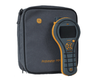 Protimeter MMS2 - Basic Meter with Soft Pouch