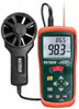 Extech AN100 CFM Thermo-Anemometer