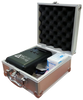 Aluminum Protective Case for Particle Counter (AC8451)