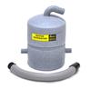 Injectidry Water Separator