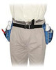 BELT PACK/2 POCKET APRON