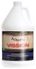 Vission Multi-Purpose Cleaner - Wall Wash/General Purpose Degreaser