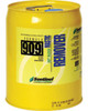 Sentinel 909 5 Gallon Pail Soy Mastic Remover