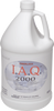 IAQ 2000 CONCENTRATE DISINFECTANT
