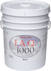 IAQ 1000Mold Remediation Cleaner