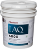 IAQ 6000Mold Resistant Coating - White