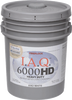 IAQ 6000HDMold Resistant Coating - White