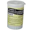Vaportek 3X Industrial Cartridge - Neutral Scent