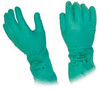 Chemical Resistant Gloves  (medium)