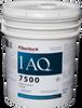 IAQ 7500HVAC Sealant - Clear