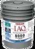 IAQ 8000HVAC Insulation Sealer - White