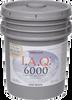 IAQ 8500HVAC Insulation Sealer - Black