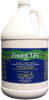 EnviroCON HVACUnscented Microbial