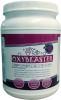 oxyblaster