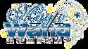 Magic Wand Company