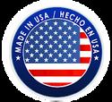 Hi-Tech USA