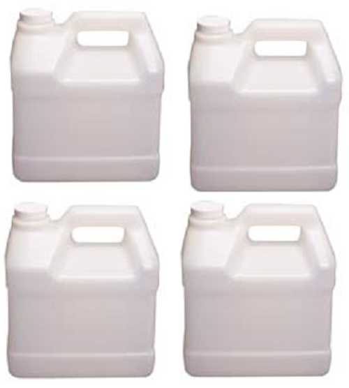 Extra 2-Gallon Jug For Multi-Sprayers Lot 4