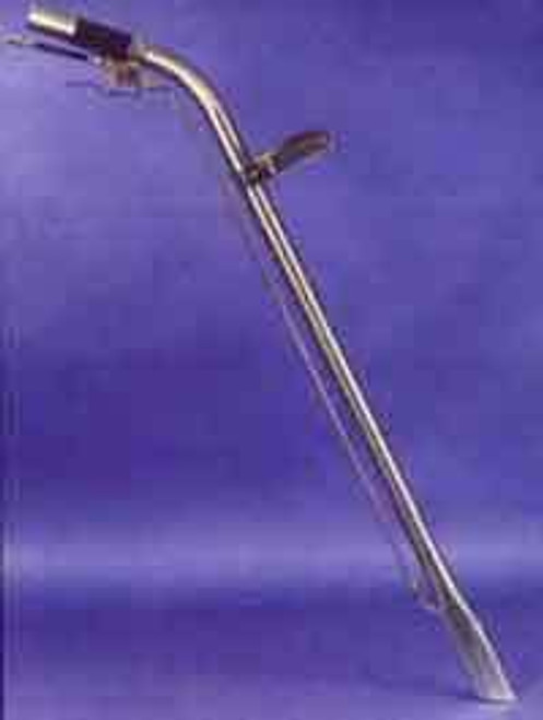 "56"" PMF Crevice tool CV56SB-500"