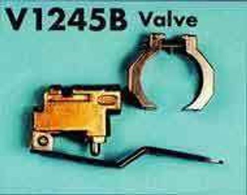 V1245B valve
